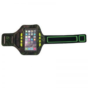 Led Phone Band USB