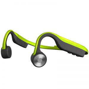 Bluetooth Bone Conduction Headset